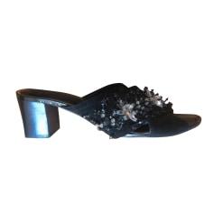 Slippers Lanvin