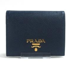Geldbeutel Prada