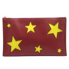 Handtasche Leder Stella Mccartney