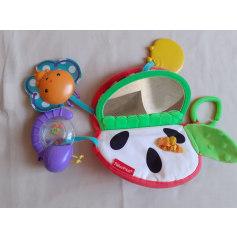Babycare Logitoys