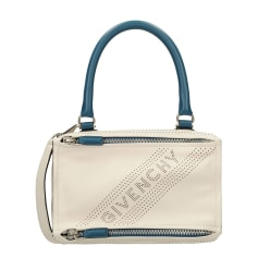 Borsa a tracolla in pelle Givenchy