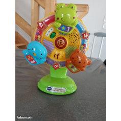 Babycare VTech