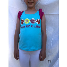 Top, Tee-shirt Agatha Ruiz de la Prada  pas cher