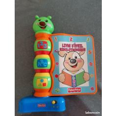 Babycare Fisher Price