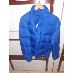 Zipped Jacket Abercrombie & Fitch