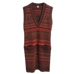 Sweater Dress Hermès