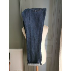 Skinny Jeans Abercrombie & Fitch