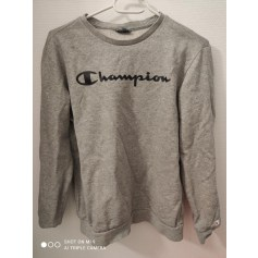 Pull Champion  pas cher