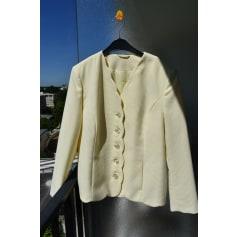Blazer, veste tailleur Atelier Gabrielle Seillance  pas cher
