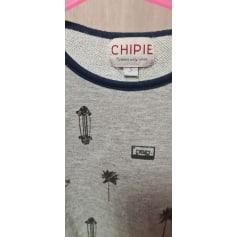 Dress Chipie