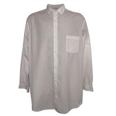Camicia Yohji Yamamoto