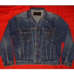 Denim Jacket Wrangler