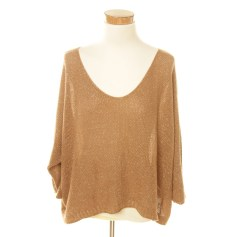 Pull Made In Italie  pas cher