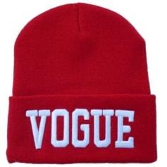 Bonnet Vogue  pas cher