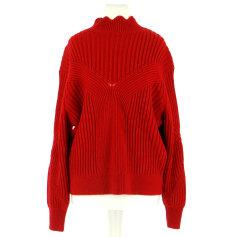 Sweater Tara Jarmon