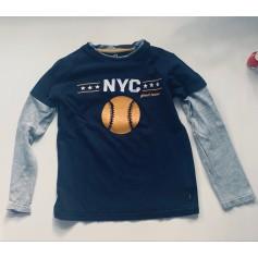 Tee-shirt Okaïdi  pas cher