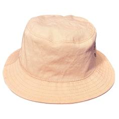 Chapeau Acne  pas cher