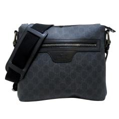 Shoulder Bag Gucci