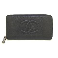 Portafoglio Chanel