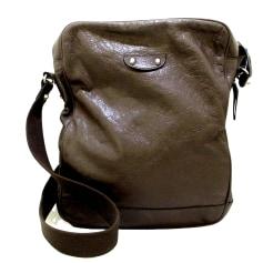 Shoulder Bag Balenciaga