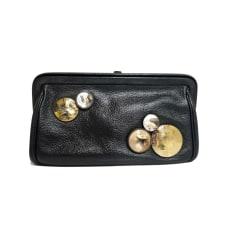 Handtasche Leder Bottega Veneta