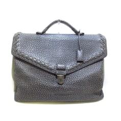 Briefcase Bottega Veneta