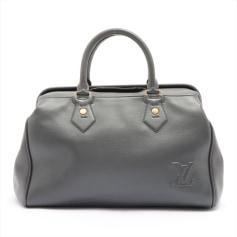 Borsetta in pelle Louis Vuitton