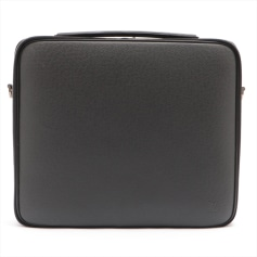 Borsa XL in pelle Louis Vuitton