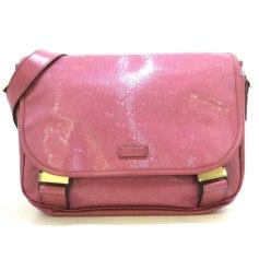 Non-Leather Shoulder Bag Gucci