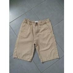 Bermuda Shorts La Redoute