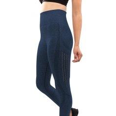 Yoga Pants Savoy Active