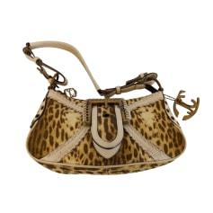 Stoffhandtasche Just Cavalli