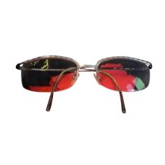 Montatura occhiali Chanel