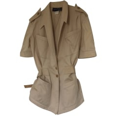 Safari Jacket Thierry Mugler