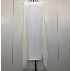 Robe mi-longue Sinéquanone  pas cher