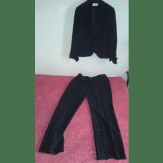 Tailleur pantalon Antonelle  pas cher