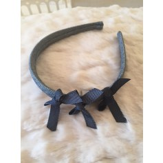 Hairband Dior