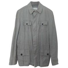 Jacket Cerruti 1881