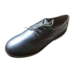 Chaussures à lacets  Schmoove  pas cher