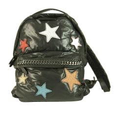 Backpack Stella Mccartney