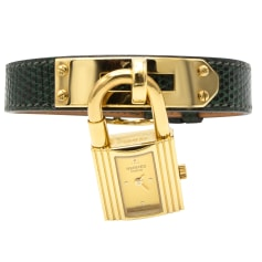 Orologio da polso Hermès Kelly