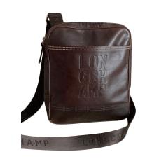 Small Messenger Bag Longchamp