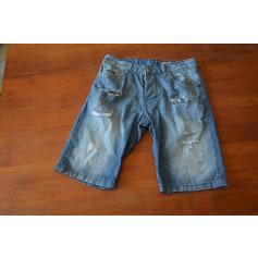 Bermuda Shorts Kaporal