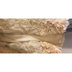 Veste Givenchy  pas cher