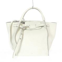Non-Leather Handbag Céline