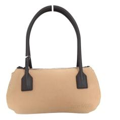 Non-Leather Handbag Miu Miu