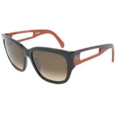 Sunglasses Fendi
