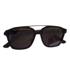 Sunglasses Karl Lagerfeld