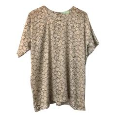 Top, tee-shirt Heimstone  pas cher