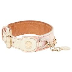 Bracelet Céline  pas cher